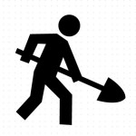 【熊本地震】トヨタ、5月16日から21日も稼動に決定