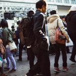 2015年度企業別正社員登用数ランキング(アイシンAW、トヨタ、デンソー、スバル、豊田自動織機、トヨタ紡織)