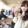 春闘、トヨタ期間従業員の日給150円増額決定!最高日給10950円へ