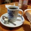 コメダ珈琲店モーニング(名古屋編)