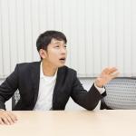 春闘、トヨタ期間従業員の日給はどうなる?回答日は今週16日(水曜日)!