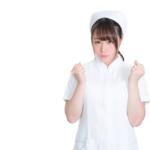 田原工場、期間従業員の配属再開か!?