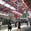 金山駅(名古屋編)