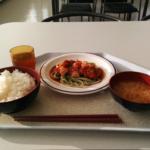 トヨタ期間工の寮の食事について解説!