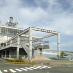 田原工場のトヨタ期間工の全て